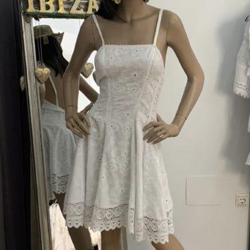Vestido Enry