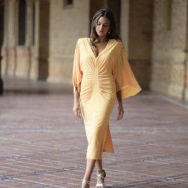 Vestido Enma